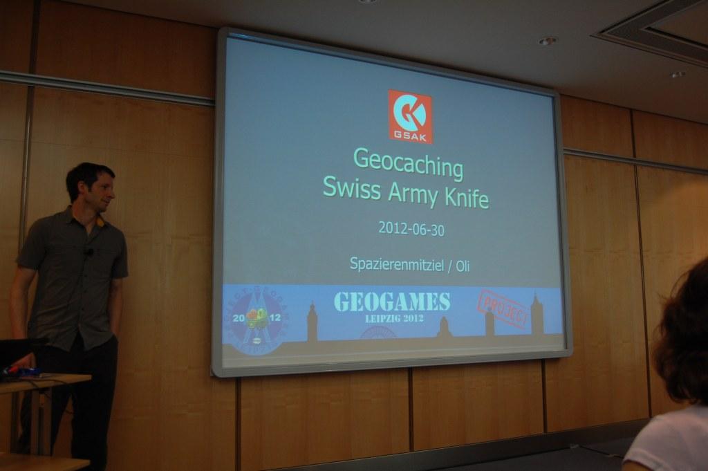 blogpic/geogames/DSC_0108.JPG