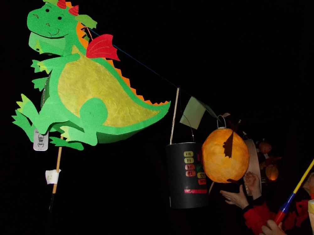 blogpic/laterne2012/laterne12_33.jpg