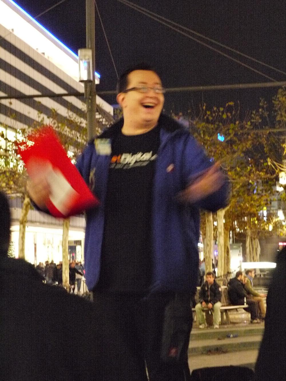 blogpic/wein20/wein20_54.jpg