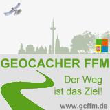Geocacher aus Frankfurt am Main