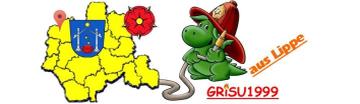 geocaching-grisu1999