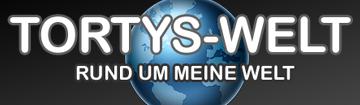 Tortys-Welt