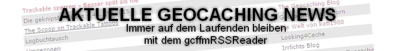 gcffmrssreader
