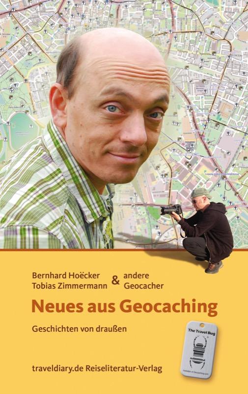 https://gcffm.de/blogpic/CoverFront-Hoecker-NeuesAusGeocaching.jpg